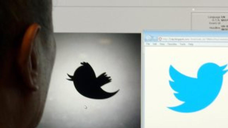 Una de las funciones de Twitter es la de indicador del cambio del sentim...
