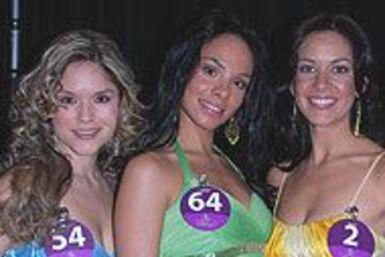 La presentadora Giselle Blondet, de luto por la muerte de su madre 440d2...