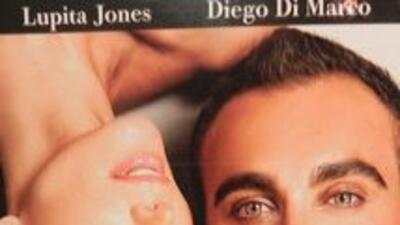 Lupita Jones y Diego DiMarco descubrieron 'El ABC para rejuvenecer' y lo...