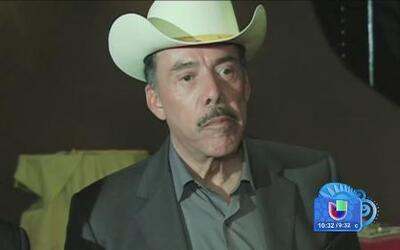 Los lengüilargos llegan afilados con las declaraciones de Pedro Rivera