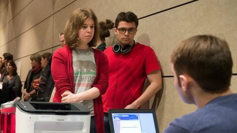 Universidad de Miami ofrece becas a 'dreamers' para ayudarlos a continua...