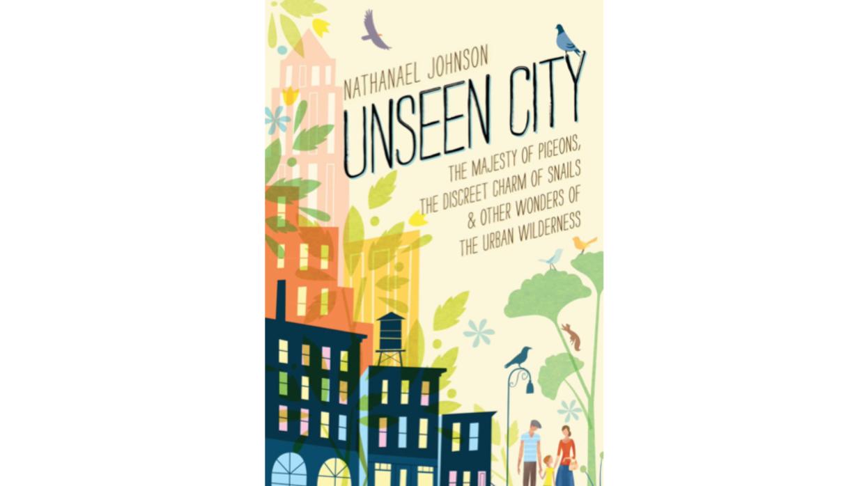 Descubriendo la fauna que esconden las ciudades Screen%20Shot%202016-05-...
