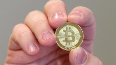¿Será ésta la moneda del futuro?