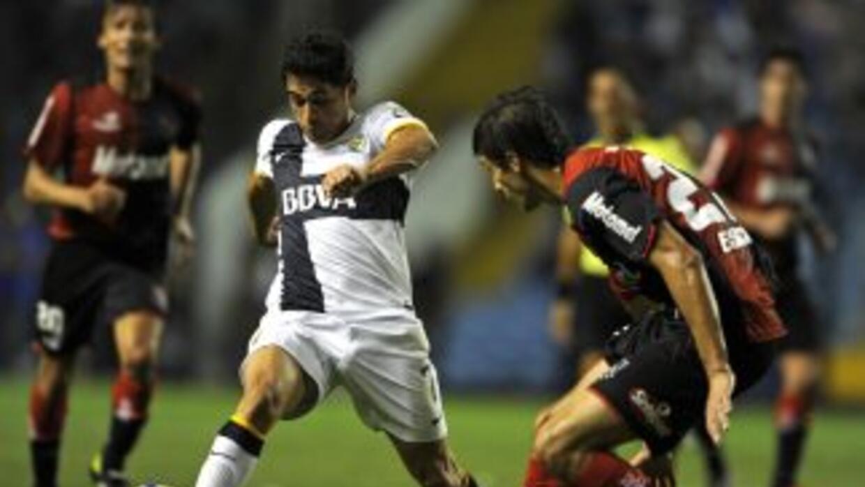 El fisco argentino dio a conocer un nuevo marco legal para la transferen...
