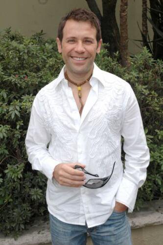 """Después de """"Lazos de Amor"""" participó en """"Te Sigo Amando"""" y """"Desencuentro""""."""