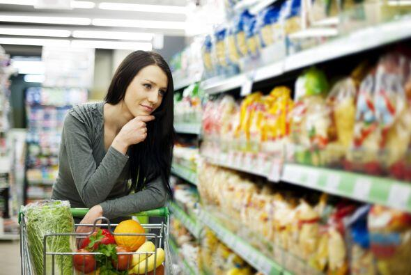 Además, reducirían el pH del estómago, lo cual resultaría en inflamación...