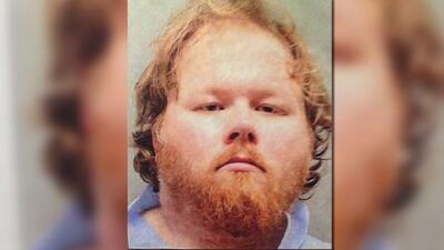 Identifican al asesino del condado de Harris, Texas
