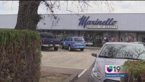 Ofrecen opciones a estudiantes de Marinello