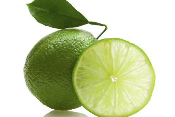 Utiliza azúcar rubia o stevia granulada para prepararlas, y an&ia...