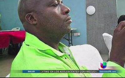 Muere Thomas Eric Duncan, primer hombre diagnosticado con ébola en EE.UU.