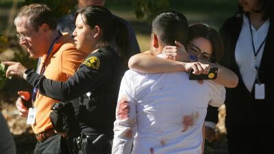Los mitos que acompañan a los tiroteos en EEUU ataque2.jpg