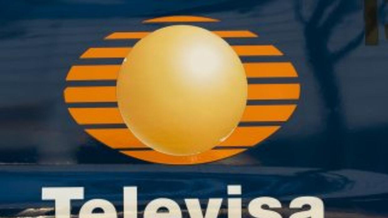 Televisa acordó adquirir por $1,600 millones el 50% de las acciones de l...
