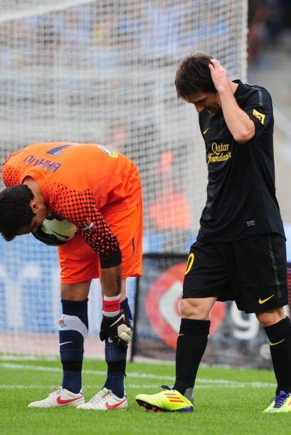 Hay campos de fútbol que tienen virus muy dolorosos. Al chileno B...