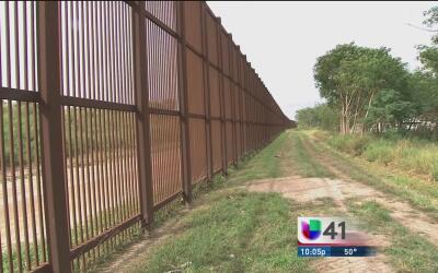 ¿Cuáles son los intereses económicos que unen a EEUU a México?