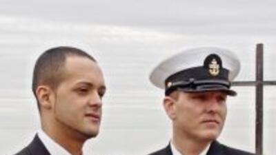 El Pentágono planea extender algunos de los beneficios a los cónyuges de...