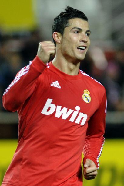 Sevilla descontó por medio de Jesús Navas pero hubo un cla...