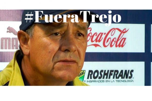 Los memes de la jornada 3 del Apertura 2014