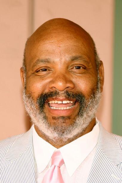 El actor de 65 años lamentablemente falleció el 31 de dici...