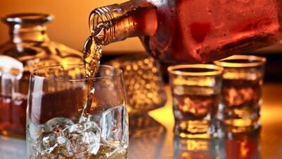 El whisky escocés es el más conocido coloquialmente como whisky.