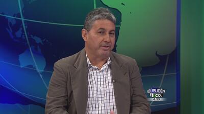 """Ufólogo Reinaldo Ríos dice pierde su trabajo por """"discrimen de credo"""""""