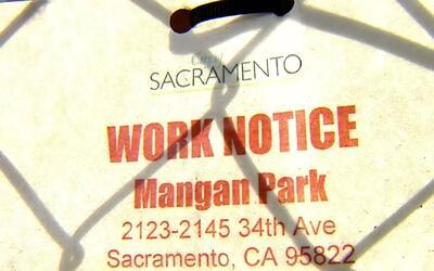 Contaminación con plomo en centro de tiro pudo afectar a residentes de S...