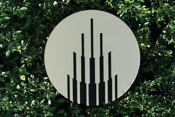 15. Global Crossing (telecoms) - 28 enero 2002 - $30,100 millones.
