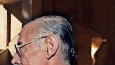 Videla asumió su responsabilidad df540b1c59634f2c9ec7beac7b6a50d7.jpg