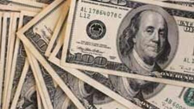 EU: La economía se desacelera y se prevé que siga débil 5304c4bfed474729...