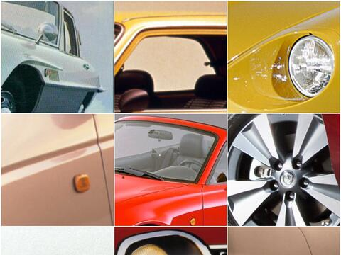 Auto Show de Los Angeles: Nissan Sentra 2016 Poratada_10_Jap.jpg