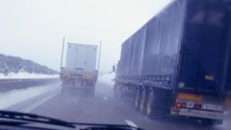 Consejos para conducir bajo temperaturas gélidas 854cd8a8260e42148fc638e...