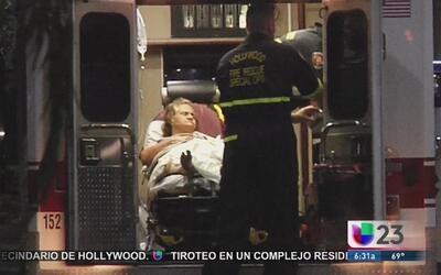 Dos mujeres heridas tras ataque de perros