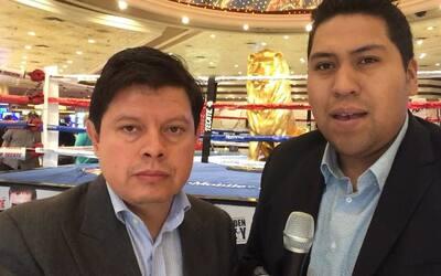 América y Julio César Chávez Jr. decepcionan al deporte mexicano