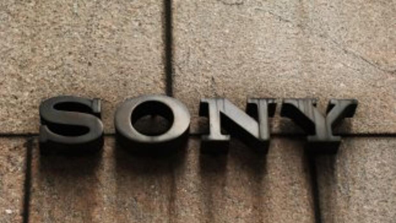 Según medios japoneses, Sony también podría anunciar la venta de su edif...