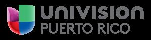 Impactantes revelaciones de Héctor Delgado  Uni_WLII_PuertoRico_300x80-0...