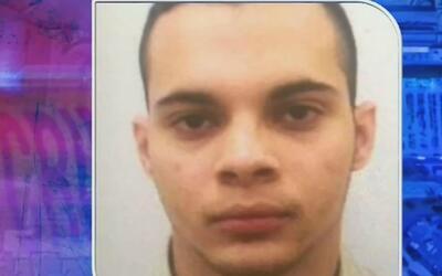 Esteban Santiago habría mantenido comunicación con grupo yihadista antes...