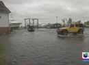 Alerta de inundaciones para el Tri-estatal