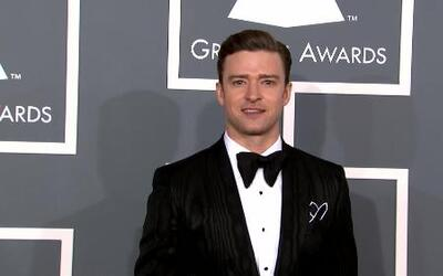 Hoy amamos a: Justin Timberlake