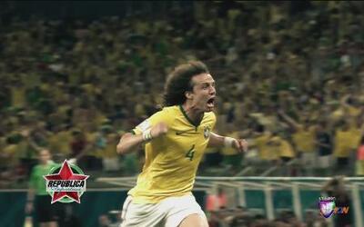 Las cuentas de la FIFA en el Mundial Brasil 2014