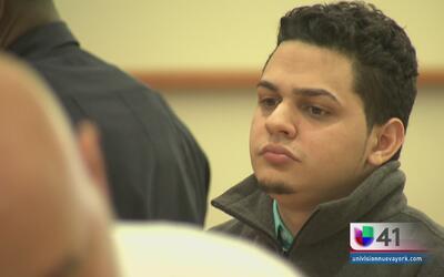 Aún no logran probar inocencia de dominicano acusado de asesinato