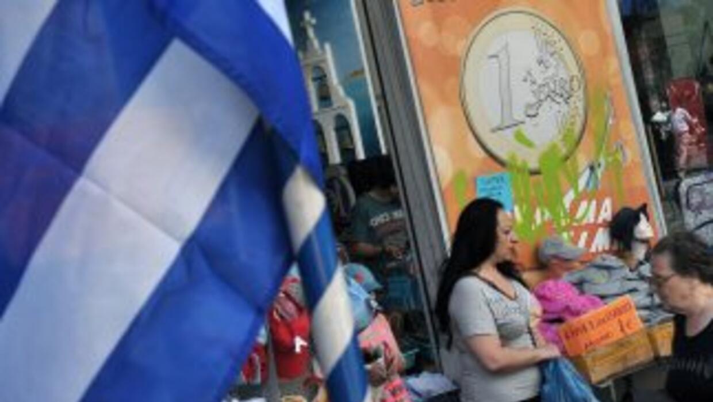 """""""Los bonos del Estado por 3,200 millones de euros en manos del Banco Cen..."""