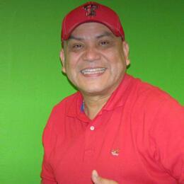 Arturo Canizalez