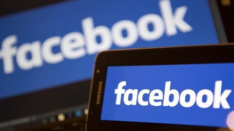 ¿Se pueden evitar los videos de actos violentos en la web? Una compañía...