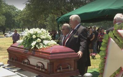 La importancia de preparar el funeral propio antes de morir