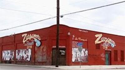 Prostitución, drogas y pandillas preocupan en San Antonio 658116ac2a7147...