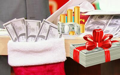 Esta Navidad sorprende a tus hijos estudiantes con estos 'regalos financ...