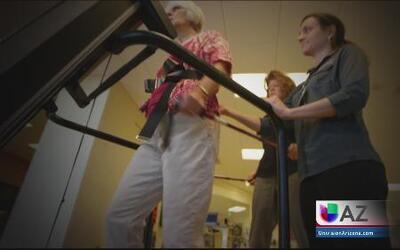 Mitos y realidades del mal de Parkinson