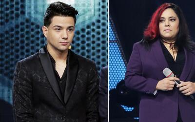 VPT Extra: Luis está frustrado y Sandra le falta el respeto a Jacquie