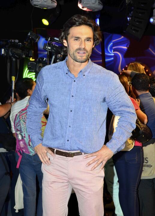 ¡Vive el gran final de 'Lo Imperdonable' por Univision y Uvideos! IVANSA...