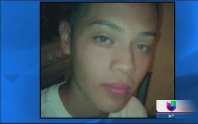 Asesinan a joven hispano por equivocación