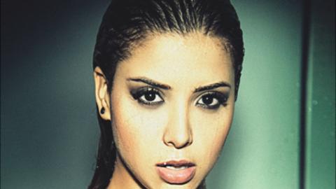 Malory inició su carrera en el modelaje a muy temprana edad y es...
